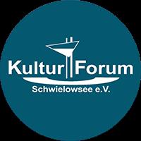 Kulturforum Schwielowsee