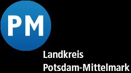 Landkreis Potsdam Mittelmark
