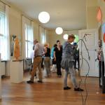 Ausstellung_Schloss_Caputh