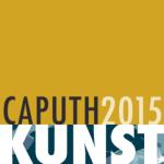 KTC_Logo_300dpi