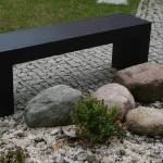 bench_III