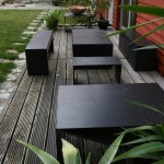 tables_and_benches_on_terrace