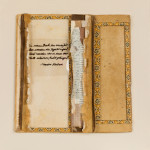 Mueller-Holtz_Buchfragmente-30x30_2019-008